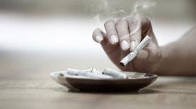 Bỏ thuốc lá và những lợi ích tuyệt vời mới được công bố