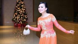 Những bộ váy áo tiền tỷ của Phương Thanh, Thu Minh, Hà Hồ