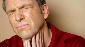 Nguyên nhân không ngờ gây ung thư vòm họng