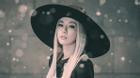 Những bật mí về 'cô nàng không tuổi' Dara của 2NE1