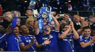 Báo Ấn Độ nhầm lẫn Chelsea vô địch... FA Cup