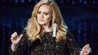 Adele thành công và hạnh phúc với thân hình ngoại cỡ