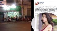 Trang Trần lần đầu tâm sự sau scandal