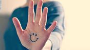 Những bí mật về tình trạng sức khỏe được bộc lộ qua bàn tay bạn
