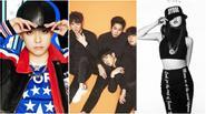'Soi' giọng hát thật của các thần tượng Kpop
