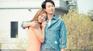 Jo In Sung và Gong Hyo Jin mua nhà gần nhau