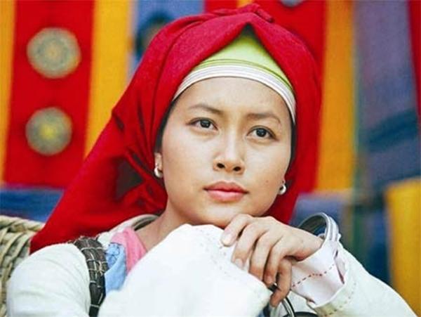 Top 11 nữ diễn viên chính xuất sắc nhất giải Cánh Diều