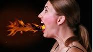 6 thói quen xấu trong sinh hoạt đe dọa sức khỏe của bạn