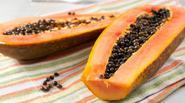 9 loại rau và trái cây ít đường tốt cho sức khỏe của bạn