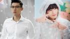 Ji Sung và Hyun Bin: Thành - bại bởi lựa chọn định mệnh