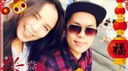 Diễm Hương bị chồng giận vì đi công tác xa khi con còn quá nhỏ
