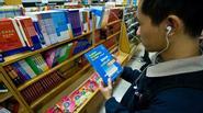 Người mẹ 51 tuổi có thể nhớ và giải thích chính xác 220 nghìn từ trong từ điển