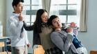 Phim về 'bạo lực học đường' hứa hẹn gây sốt màn ảnh Hàn