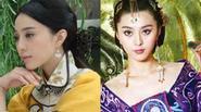 Những kiều nữ Hoa ngữ 'hai mặt' (P.1)