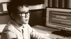 Hành trình âm nhạc đỉnh cao của Phương Uyên