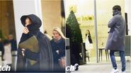 Suzy (missA) 'hứng gạch' khi hẹn hò tại khách sạn cùng Lee Min Ho