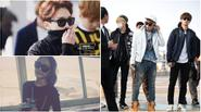 EXO, SHINee, Apink cực chất đang trên đường đến Việt Nam
