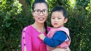 Phía sau câu chuyện mất con tức tưởi của một người mẹ đang gây phẫn nộ