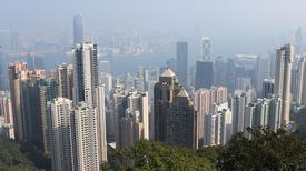12 điều nên và không nên làm ở Hong Kong