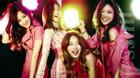 Bạn gái Lee Min Ho cùng chị em 'diệt sạch' các BXH Kpop