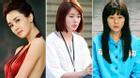 5 'Nàng Cuội' trên màn ảnh Hàn