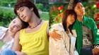 4 chuyện tình oan gia hấp dẫn trên màn ảnh Hàn
