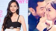 """Angela Baby và Huỳnh Hiểu Minh """"bầm dập"""" vì đám cưới 340 tỷ đồng"""