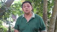 """Minh Béo """"đã từng buôn bán ma túy vì quá nghèo"""""""