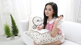 Cuộc sống hiện tại của cô gái Nam Định