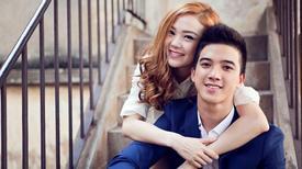 Những cặp tình nhân 'chị em' của màn ảnh Việt