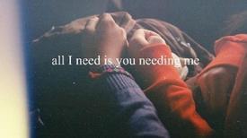 Cho em một ngày để yêu anh