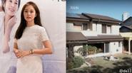 Xôn xao tin Bi Rain rao bán nhà, chuẩn bị cưới Kim Tae Hee