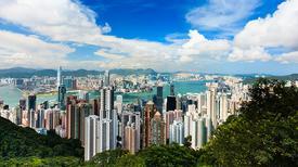 20 lý do thôi thúc bạn nhất định phải tới Hong Kong