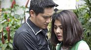 Vân Trang lợi dụng tình cảm trai đẹp để trả thù cho mẹ