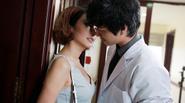 Huỳnh Anh vướng vào chuyện tình 'thâm hiểm' với kiều nữ Thái Lan
