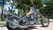 Bộ Sưu tập Siêu Xe moto Cực Đỉnh 0