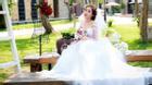 Elly Trần tung 'ảnh cưới' chuẩn bị lên xe hoa?