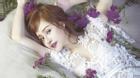 Rộ nghi án 'Bà Tưng' Huyền Anh đã kết hôn