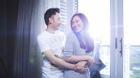 Đám cưới chưa được lâu, Dương Triệu Vũ ly hôn Mai Hồ