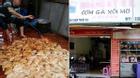 Nhiều quán cơm gà ở Sài Gòn điêu đứng vì bức ảnh