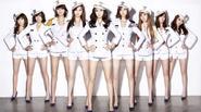 Những động tác vũ đạo 'đi vào huyền thoại' của các nhóm nhạc Kpop