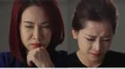 Sao Việt xúc động mạnh vì cảnh giết mổ chó trong clip