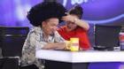 VN Idol : Hé lộ những chuyện thú vị chưa kể tại Vòng thử giọng TP.HCM