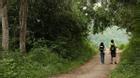 Điểm danh phim Việt trong ký ức học trò