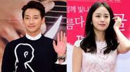 Bi Rain và Kim Tae Hee gặp mặt gia đình chuẩn bị cưới cuối năm nay?