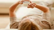10 thói quen xấu gây hại sức khỏe sau 21h