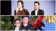 Con nuôi Hoài Linh và con nuôi Quang Lê, ai tài giỏi hơn?