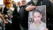 Nước Pháp chấn động vì bé gái 9 tuổi bị cưỡng hiếp, sát hại