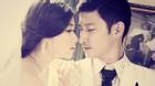 Huy Khánh đã muốn làm đám cưới với Mạc Anh Thư?