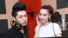 Hồ Ngọc Hà, Noo Phước Thịnh mang 'hàng khủng' lên sân khấu chung kết The Remix